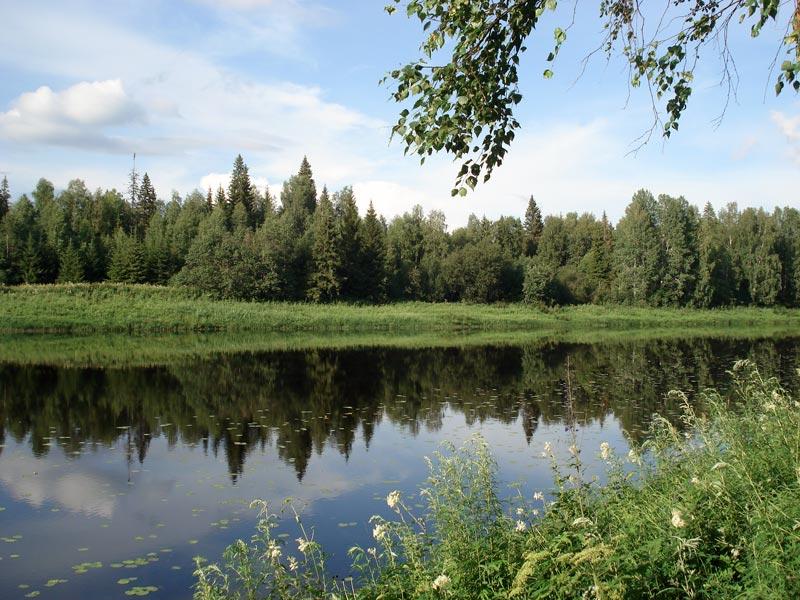 Столик для икон сканворд, бесплатные ...: pictures11.ru/stolik-dlya-ikon-skanvord.html